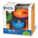 Learning Resources New Sprouts Mix it!, 6 Pieces