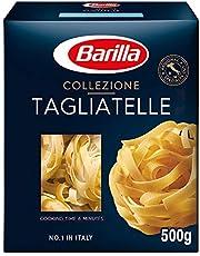 Barilla Pasta Tagliatelle, 500g