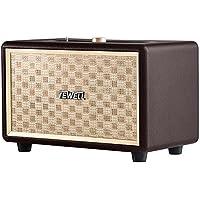Tewell Vintage Bluetooth Speaker