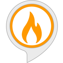 Ambient Sounds: Fireplace Sounds