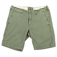 Ralph Lauren Denim & Supply Men's Chino Shorts