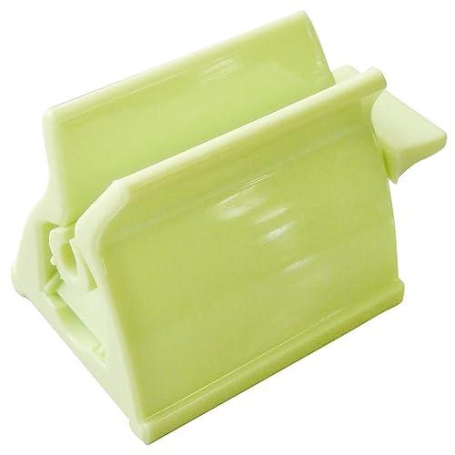 タイガークラウン エコスタンド№1561 グリーン ABS樹脂、部品:ポリプロピレン 日本 BTY9302