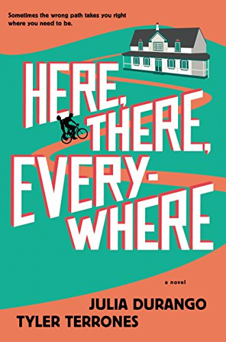 Here There And Everywhere Ebook