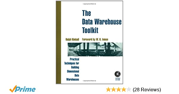 Data Warehousing Concepts Ralph Kimball Pdf