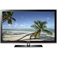 Samsung LN46D630M3FXZA 1080p 46 LCD TV, Black (Certified Refurbished)