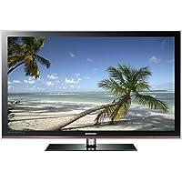 SamsungLN46D630M3FXZA1080p46LCD TV, Black(Certified Refurbished)