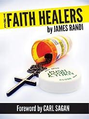 The Faith Healers (English Edition)