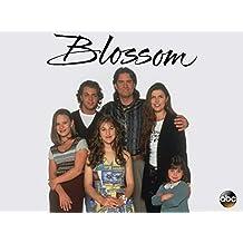 Blossom Season 5