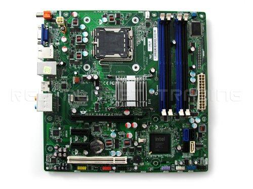 Dell Inspiron Desktop 540 Treiber Windows 10
