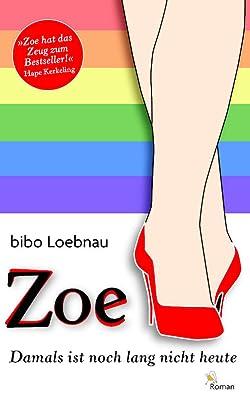 bibo Loebnau