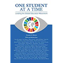 One Student at a Time. Leading the Global  Education Movement