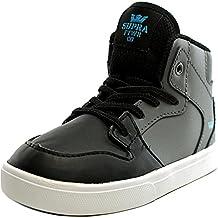 Supra Toddler Vaider Sneakers