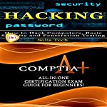 Hacking & CompTIA A+ | Solis Tech