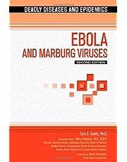 Ebola and Marburg Viruses