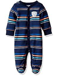 Carter's Baby-Boys Interlock 115g219