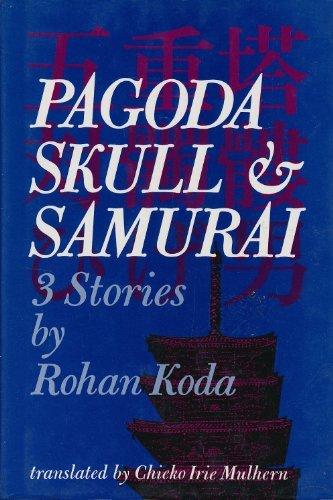 Top Samurai Novels