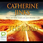The Road  | Catherine Jinks