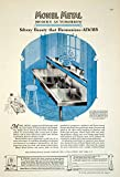 1929 Ad Nickel Monel Metal Sink Drainboard Kitchen