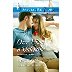 Once Upon a Valentine: The Hunt for Cinderella | Allison Leigh