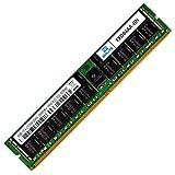 Brute Networks 1XD84AA-BN - 8GB PC4-21300
