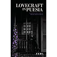 Lovecraft in Puesia (French Edition)
