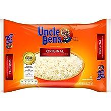 UNCLE BEN'S Original Long Grain White Rice, 5lb