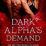 Dark Alpha's Demand: A Reaper Novel | Donna Grant