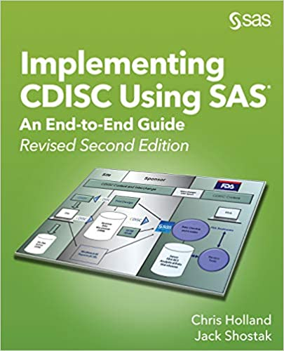 validating clinical trial data reporting with sas ebook