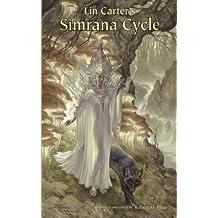 Lin Carter's Simrana Cycle