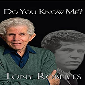 Do You Know Me? Audiobook