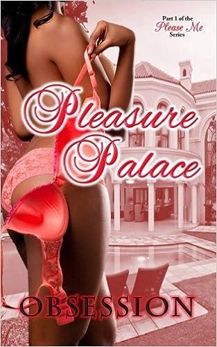 Pleasure me womens erotic reads
