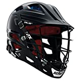 STX Stallion 500 Helmet - Black - Medium