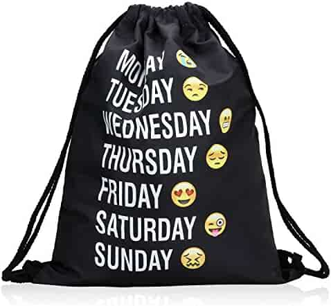 67e651fdd75a Shopping Francisco R. Knight - Luggage & Travel Gear - Clothing ...