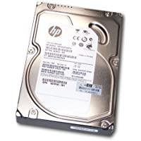 Hewlett Packard 507613-001 by HP