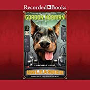 Unleashed | Gordon Korman