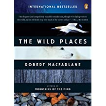 The Wild Places