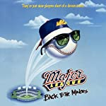 Major League: Back to the Minors |  Morgan Creek Productions