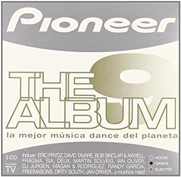 INVERNO 2012 PLANETA BAIXAR CD DJ