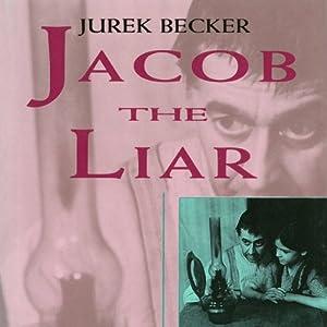 Jacob the Liar Audiobook