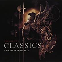 Classics 2 by Two Steps From Hell