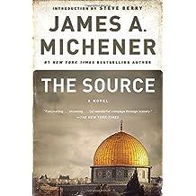The Source: A Novel