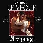 Archangel   Kathryn Le Veque