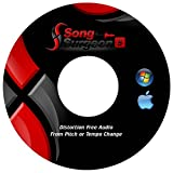 Song Surgeon Pro