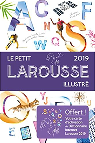 "Image result for larousse"""