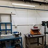 Power Gear Fluorescent Starter, FS-2, Standard