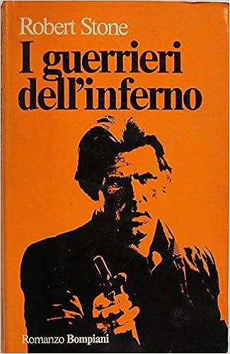 Guerrieri Dellinferno In Italian Free Download