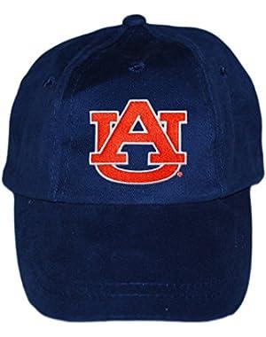 Auburn Tigers NCAA Infant Newborn Toddler Baby Hat Cap