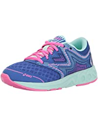 Kids' Noosa GS Running Shoe