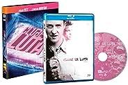 Clube da Luta [Blu-ray com Luva] - Exclusivo Amazon