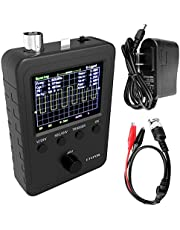 ETEPON Digital Oscilloscope Kit